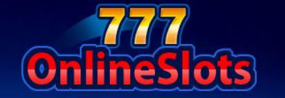 онлайн слоты 777